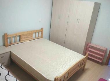 金桂小区(牡丹路258弄) 1室0厅0卫