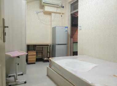 中福公寓 1室0厅0卫