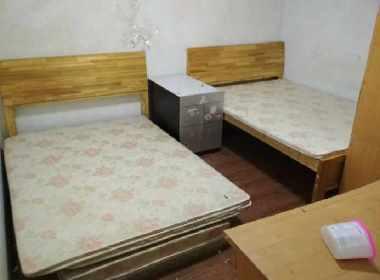 中宝大厦 1室0厅1卫