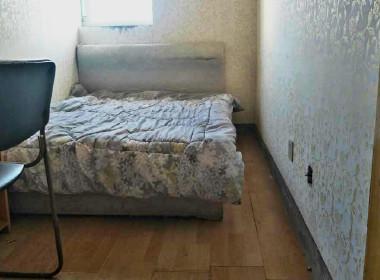 盛世馨园 1室0厅0卫