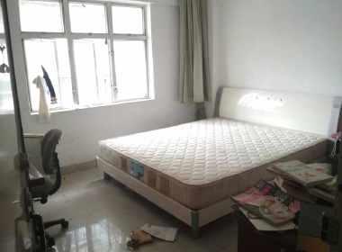 木材公司住宅 1室0厅0卫