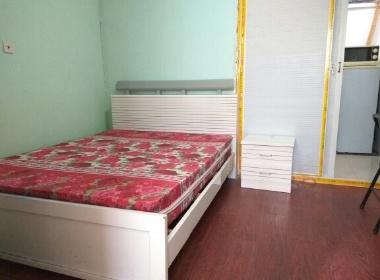 芳芯路251弄小区 2室1厅1卫