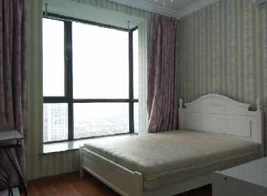 新湖明珠城 1室0厅0卫