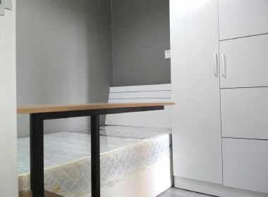 馨运公寓 1室0厅0卫