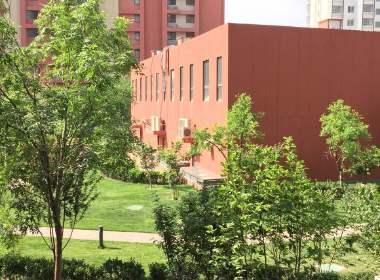 金地格林格林6号院(南区) 3室1厅1卫