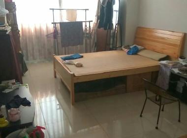 桃浦七村 2室0厅1卫