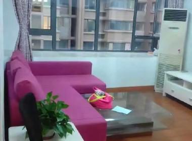 和源馨苑东区 2室0厅1卫