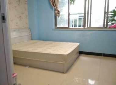 昌林路430号 1室0厅1卫