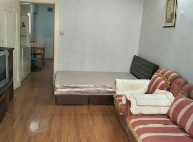 古南小区(古北路136弄) 2室1厅1卫
