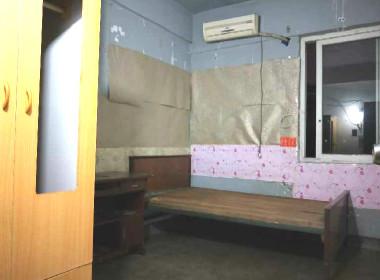 金盛小区(金盛国际家居) 1室0厅0卫