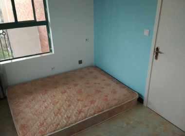 金唐公寓 1室1厅1卫