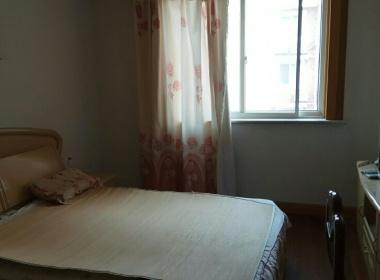 闸北艺康苑 2室2厅1卫