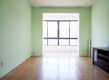 宝沁苑 2室2厅1卫
