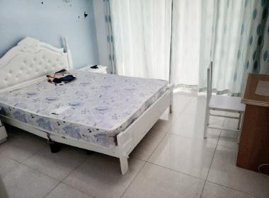 爱博五村 2室2厅1卫