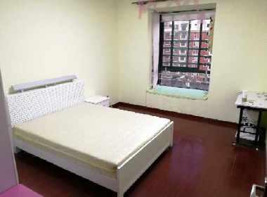 歌林春天馨园 1室0厅0卫