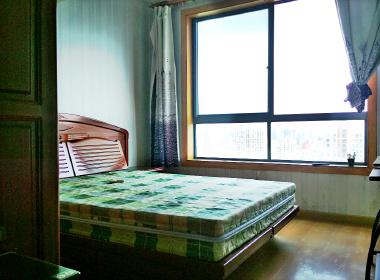 绿地世纪城绿地花园一期(上海春天) 1室0厅0卫