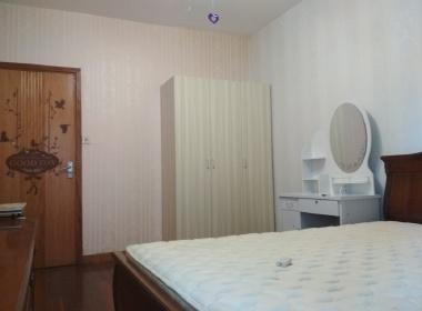 绿地世纪城三期 1室0厅0卫