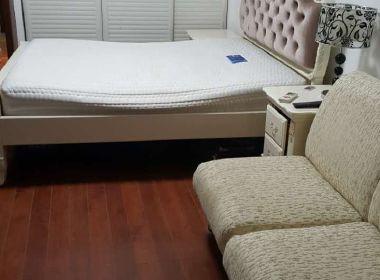 东浜小区 1室0厅1卫