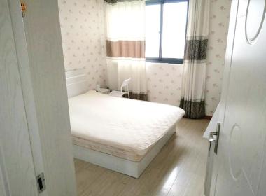 华悦家园南区 2室2厅1卫