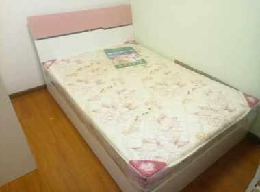 川虹新苑 2室2厅1卫