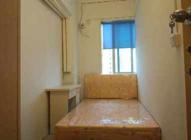 和平商厦 1室0厅0卫