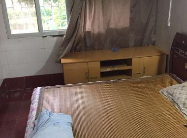 金杨新村五街坊(银山路115弄) 1室1厅1卫