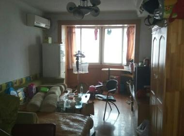 三泉路415弄小区 1室1厅1卫