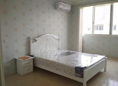 海尚菊园南区 2室2厅1卫