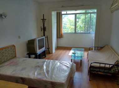 新宜小区(新村路170弄) 1室1厅1卫