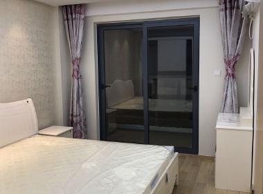 玲珑悦庭 1室2厅1卫