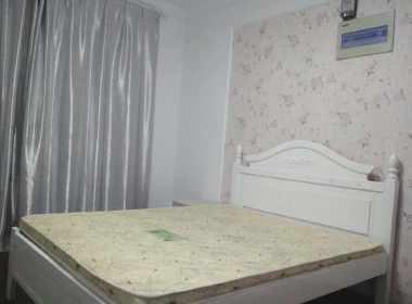 新华苑西区(浦东) 2室2厅1卫