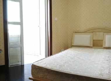 名都新城二期(南区)(宝城路155弄) 1室1厅1卫