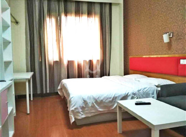 宜川路310号 1室1厅1卫