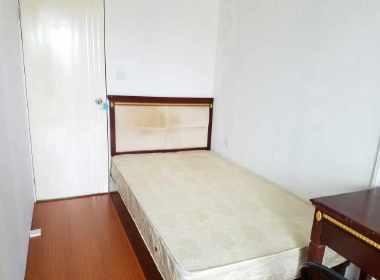 建德国际公寓 1室0厅0卫