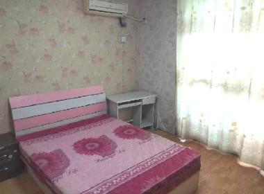 高行绿洲六期 1室1厅1卫