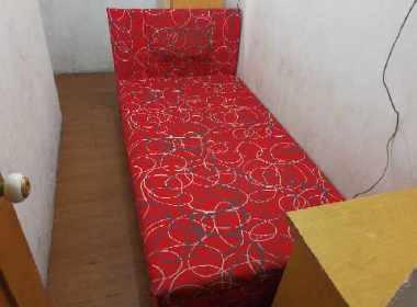 华沁家园 1室0厅0卫