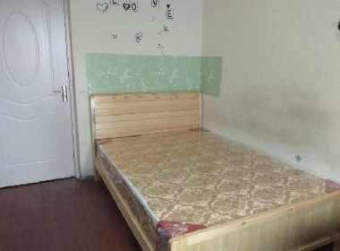 宝宸怡景园 1室0厅0卫