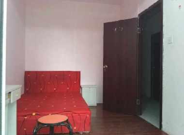 汤巷雅苑 1室0厅0卫