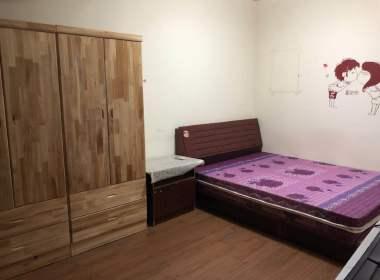 香楠小区(香楠路199弄) 2室1厅1卫