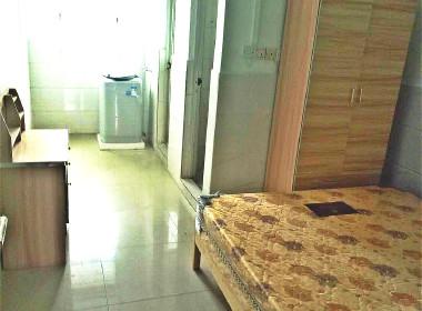 天丰公寓 1室1厅1卫