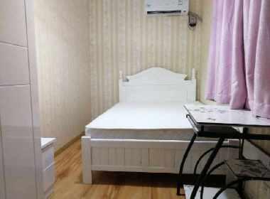华舟小区 1室0厅0卫