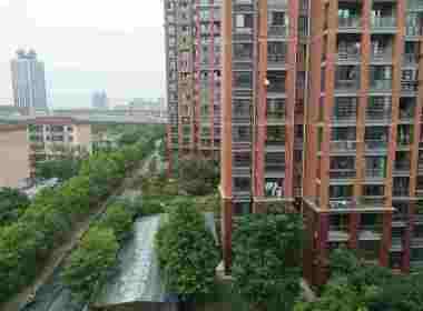 西上海名邸 2室1厅1卫
