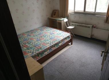 京棉新城南区 1室0厅0卫