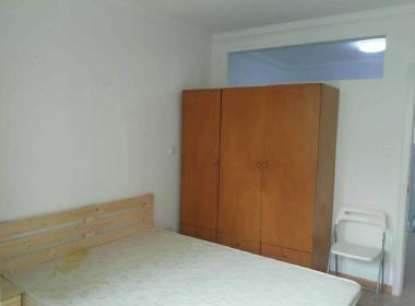武川路99弄 2室1厅1卫