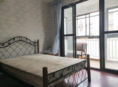 金鹤新城中房公寓