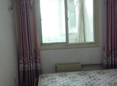 怡清园 2室2厅1卫