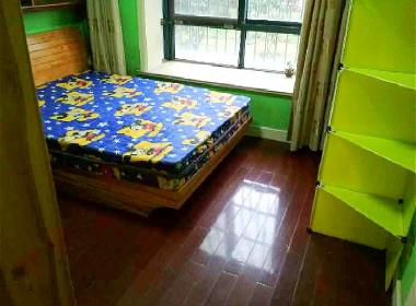 学林苑 1室0厅0卫
