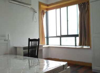 环龙新纪园 1室0厅0卫