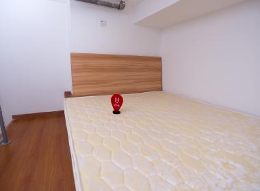 城大白领公寓 1室0厅1卫