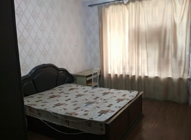 丽景苑(松江) 1室0厅0卫